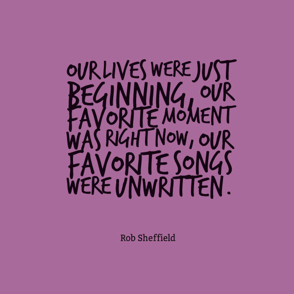quotescover-JPG-Sheffield