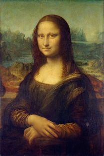 Mona_Lisa,