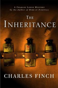 the-inheritance