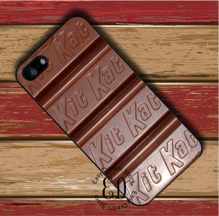 kitkat-case